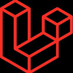Laravel Worldwide Clubhouse