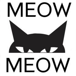 Meow Meow Club Clubhouse
