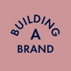 Building A Brand  Clubhouse