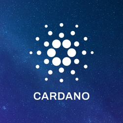 Cardano en Español  Clubhouse