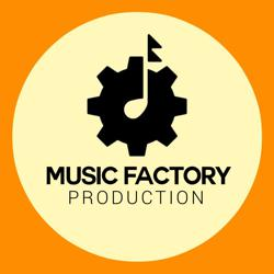 Music Factory Production  Clubhouse