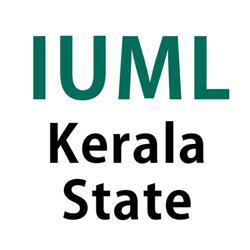 IUML Kerala state Clubhouse