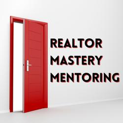 Realtor Mastery Mentoring  Clubhouse