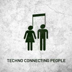 TECHNO CONNECTION  Clubhouse