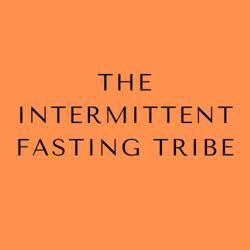 IntermittentFastingTribe Clubhouse