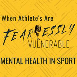 Fearlessly Vulnerable Clubhouse