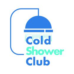 Cold Showers Clubhouse