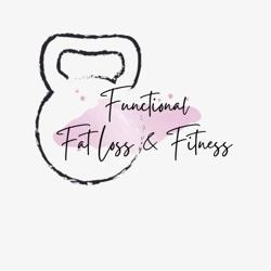 Functional Fat loss  Clubhouse