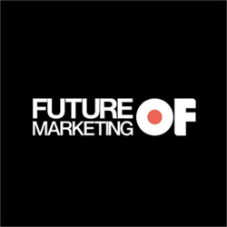 Future of Marketing Clubhouse