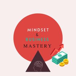 Mindset & Biz Mastery  Clubhouse