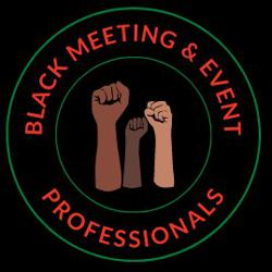 Black Meeting & Event Professionals Clubhouse