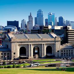 Kansas City Lifestyle Clubhouse