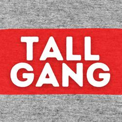 Tall Gang Clubhouse