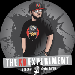The kB Experiment Clubhouse