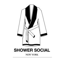 Shower Social  Clubhouse