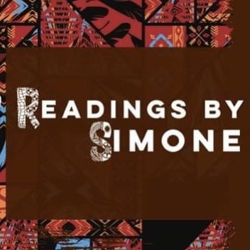 Readings By Simone Clubhouse