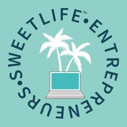 SweetLife Entrepreneurs™ 👩🏻💻 Launch and Scale Online Clubhouse