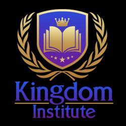 Kingdom Institute  Clubhouse