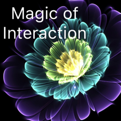 Magic of Interaction Clubhouse