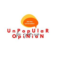 Unpopular Opinion Clubhouse