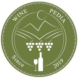 Winepedia  Clubhouse