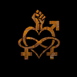 Black Polygamy  Clubhouse