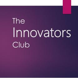 Innovators  Clubhouse