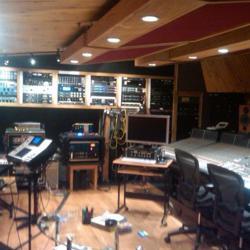 The Studio Clubhouse