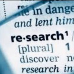 پژوهش و تحقیقات Clubhouse