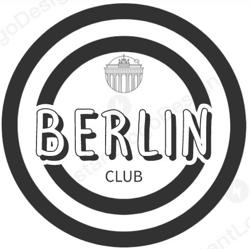 Berlin Clubhouse