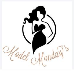 MODEL MONDAYS Clubhouse