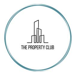 The Property Club  Clubhouse