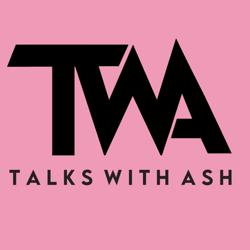 Talks With Ash Clubhouse