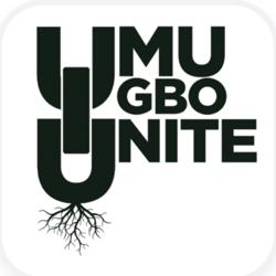 Umu Igbo Unite Clubhouse