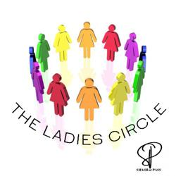 THE LADIES CIRCLE Clubhouse