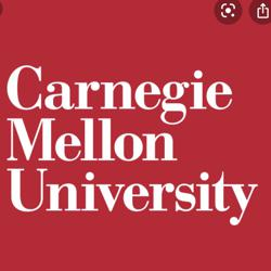 Carnegie Mellon Clubhouse