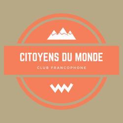 Citoyens du monde [Fr] Clubhouse