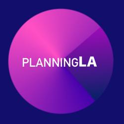 PlanningLA  Clubhouse