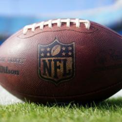 NFL Sundays Clubhouse