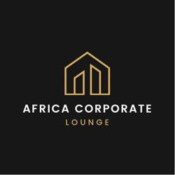 Africa Corporate Lounge  Clubhouse