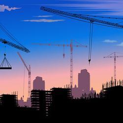Construcción - Inmuebles Clubhouse