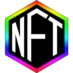 NFT TALK Clubhouse