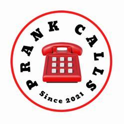 PRANK CALLS Clubhouse