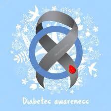 Diabetes Connection  Clubhouse