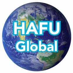 HAFU Global Clubhouse