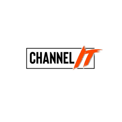 Channel It Clubhouse