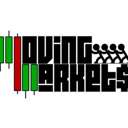 Moving Markets Clubhouse