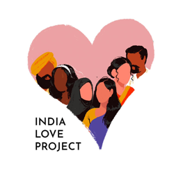 India Love Project Clubhouse