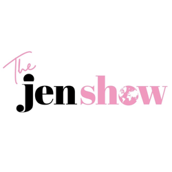The Jen Show Clubhouse