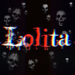 Lolita Clubhouse